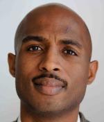 Roy Wade, Jr. MD, PhD, MPH