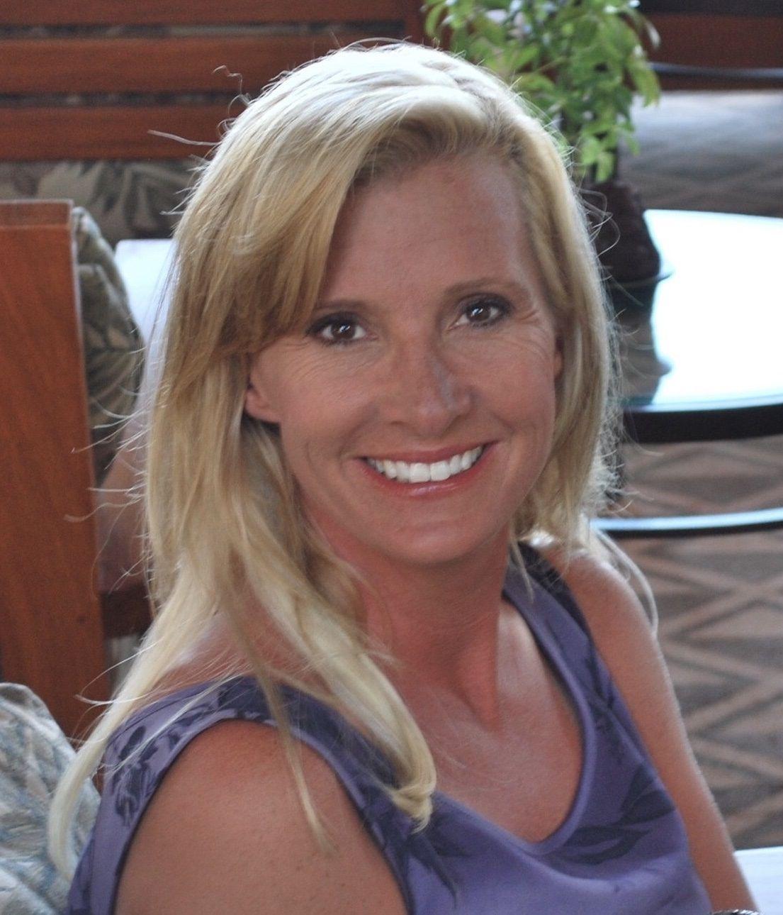 Jill Toney