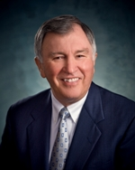 Donald R. Witt