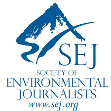 Society of Environmental Journalists Annual Conference