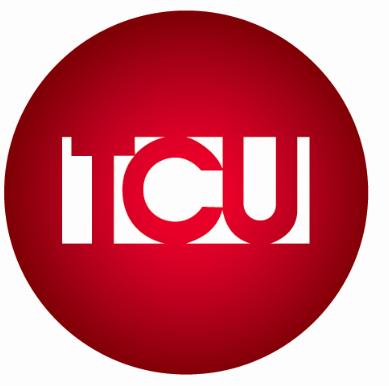 Teacher's Credit Union