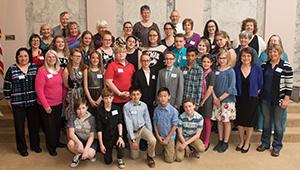 Member Spotlight: Children's Dyslexia Center of Madison