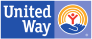 United Way of Erie County