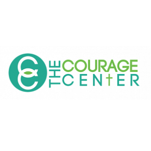 The Courage Center