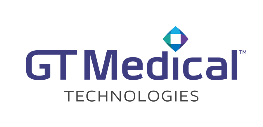 GT Medical Technologies, Inc