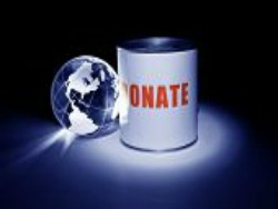 Donate to IFYE to support our Cultural Exchange Programs