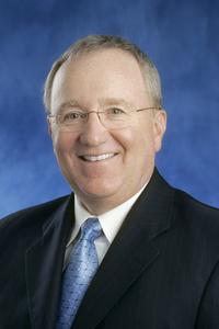 John P. Landis