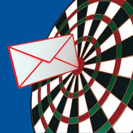 Neighbor Mail™ (EDDM)