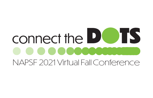 Registration is Open for the NAPSF 2021 Virtual Fall Conference!