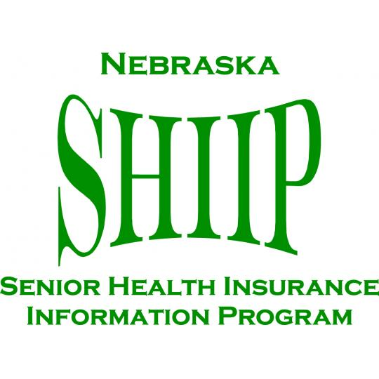 Senior Health Insurance Information Program (SHIIP)