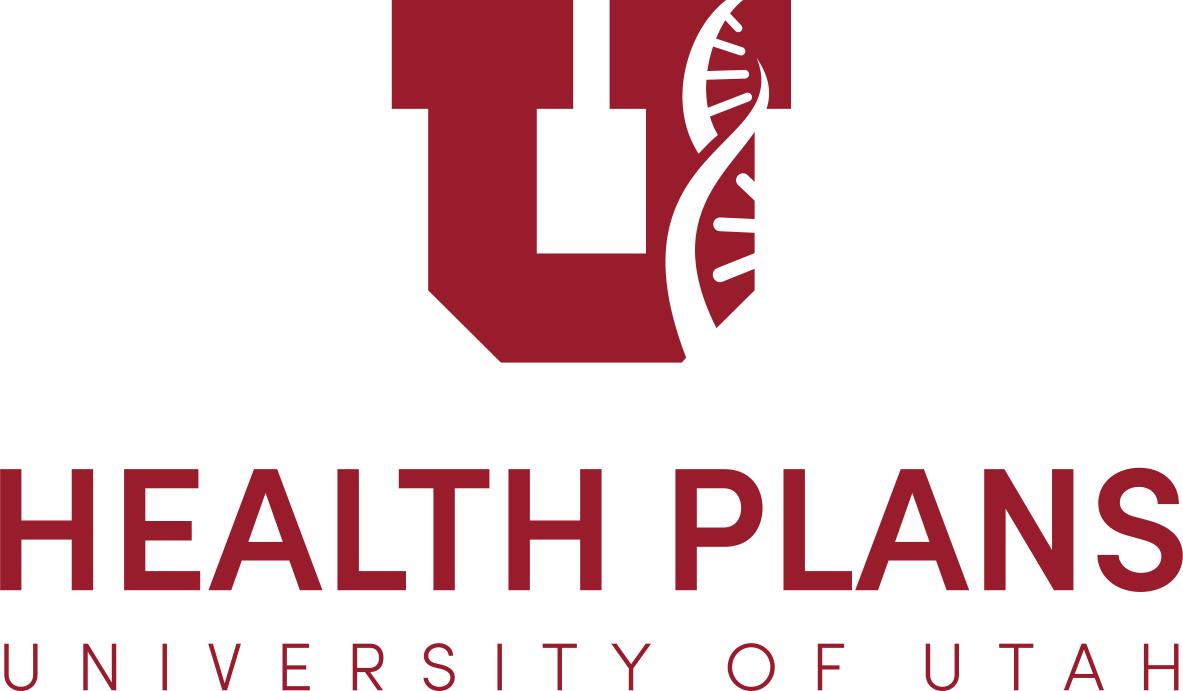 U Health Plans