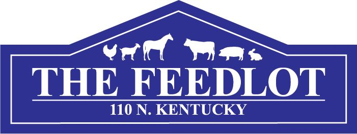 The Feedlot