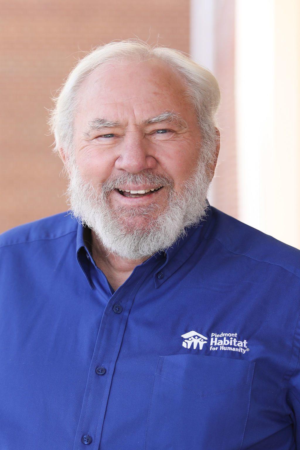 Dennis Burley
