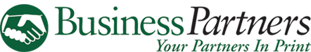 Business Partners Forms & Systems, Inc.