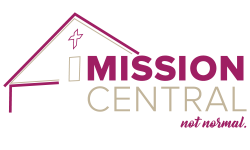 Mission Central