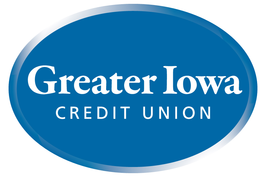Greater Iowa Credit Union