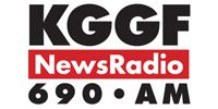 KGGF 690 AM