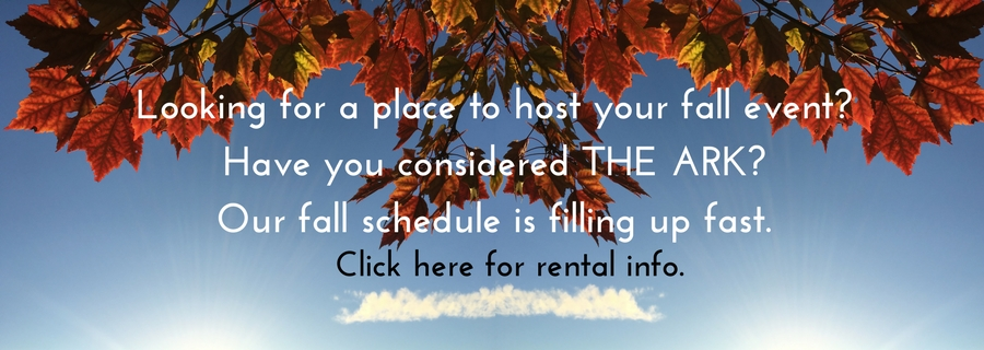2017 Fall Rental Spotlight for website