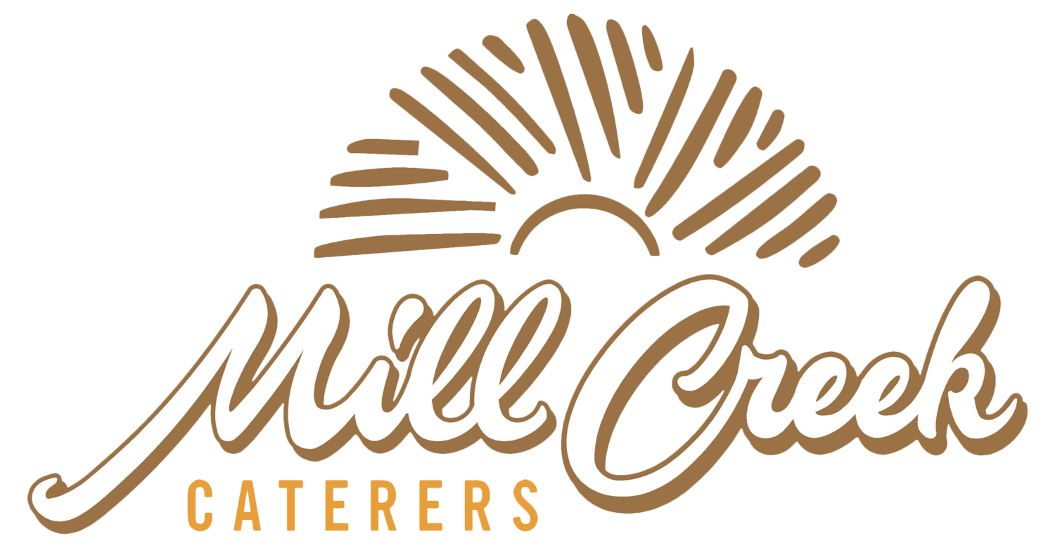 Millcreekcaterers