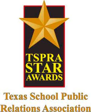 Texas School Public Relations Association