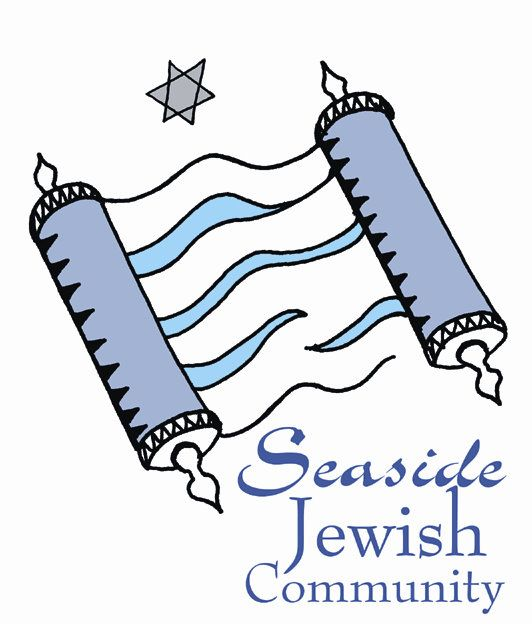 Seaside Jewish Community [Not Specified]
