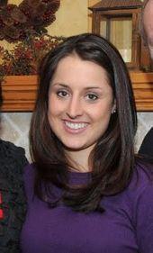 Nicole Zullo