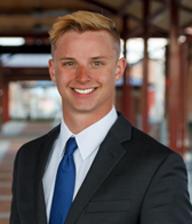 Seth Dobbelaer - Fiscal Agent