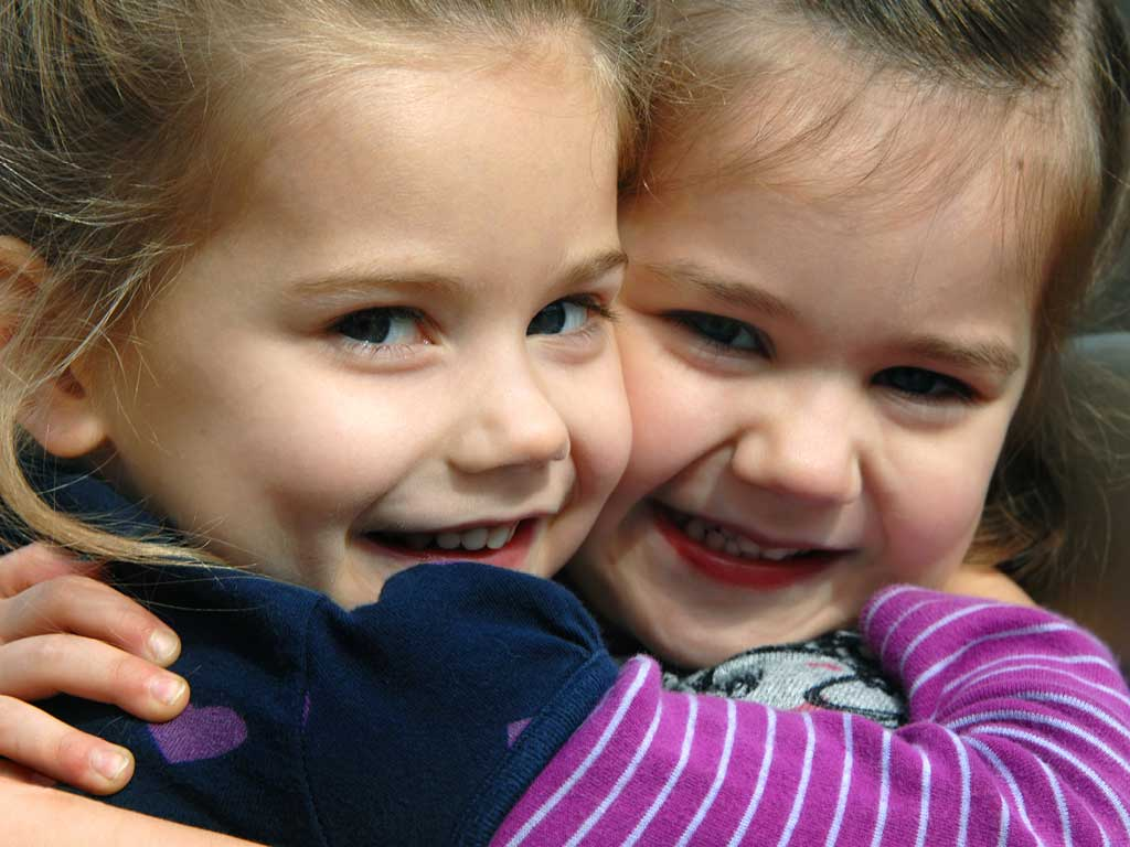 Why Hope is Important to Children