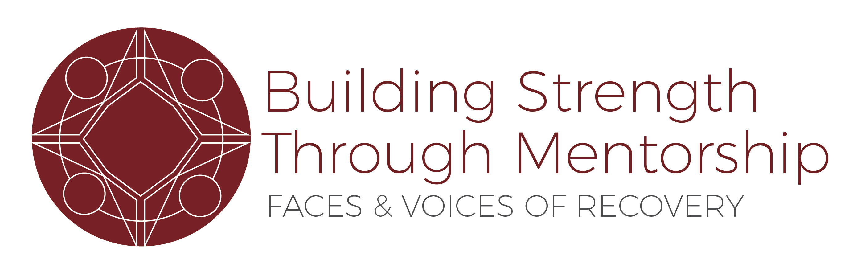 FACES & VOICES of RECOVERY Announces New Building Strength through Mentorship: Recovery Community Organization Pilot Program