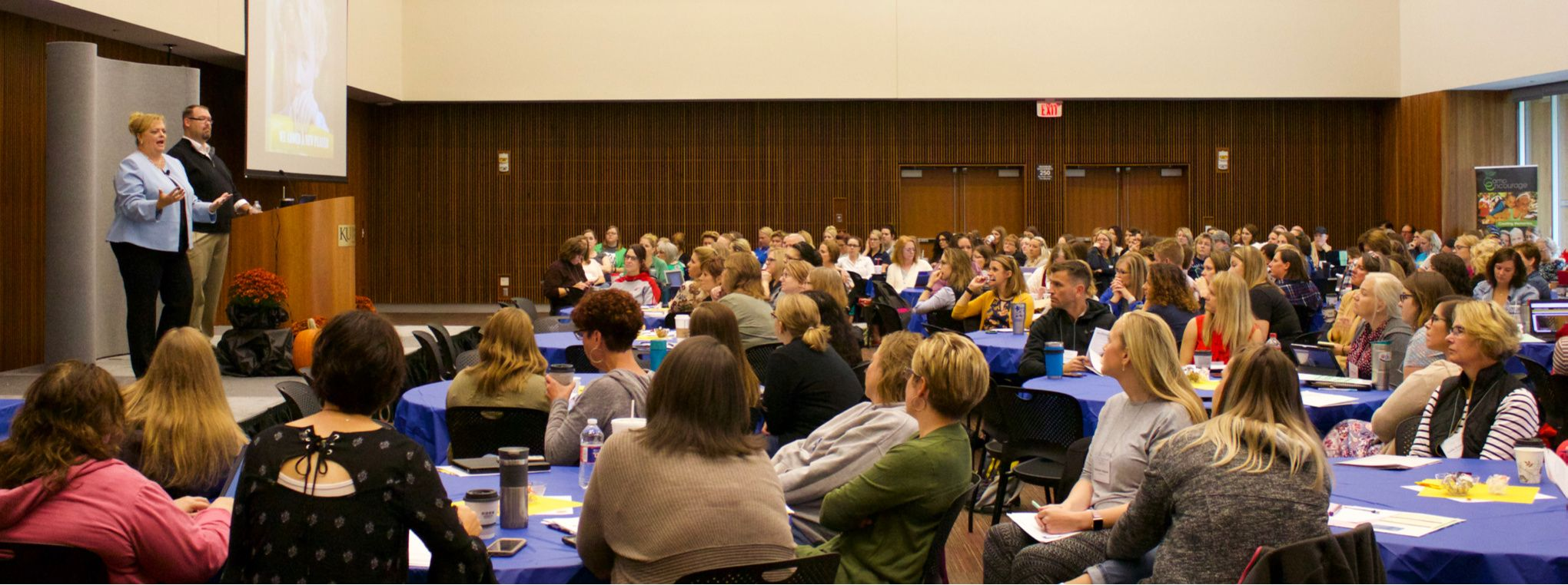 Postponed: Third Annual Richard L. Simpson Conference on Autism