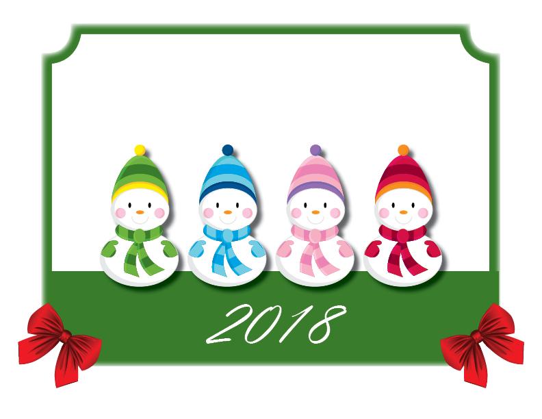 2017 Calendar Cover 7