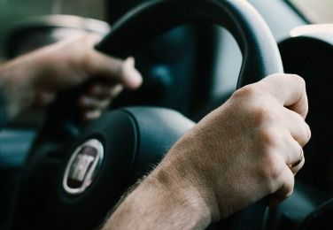 State of Ohio Certified 8-Hour Defensive Driving Remedial Program