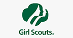 Girl Scouts - Ogallala