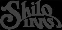 Shilo Inns & Suites