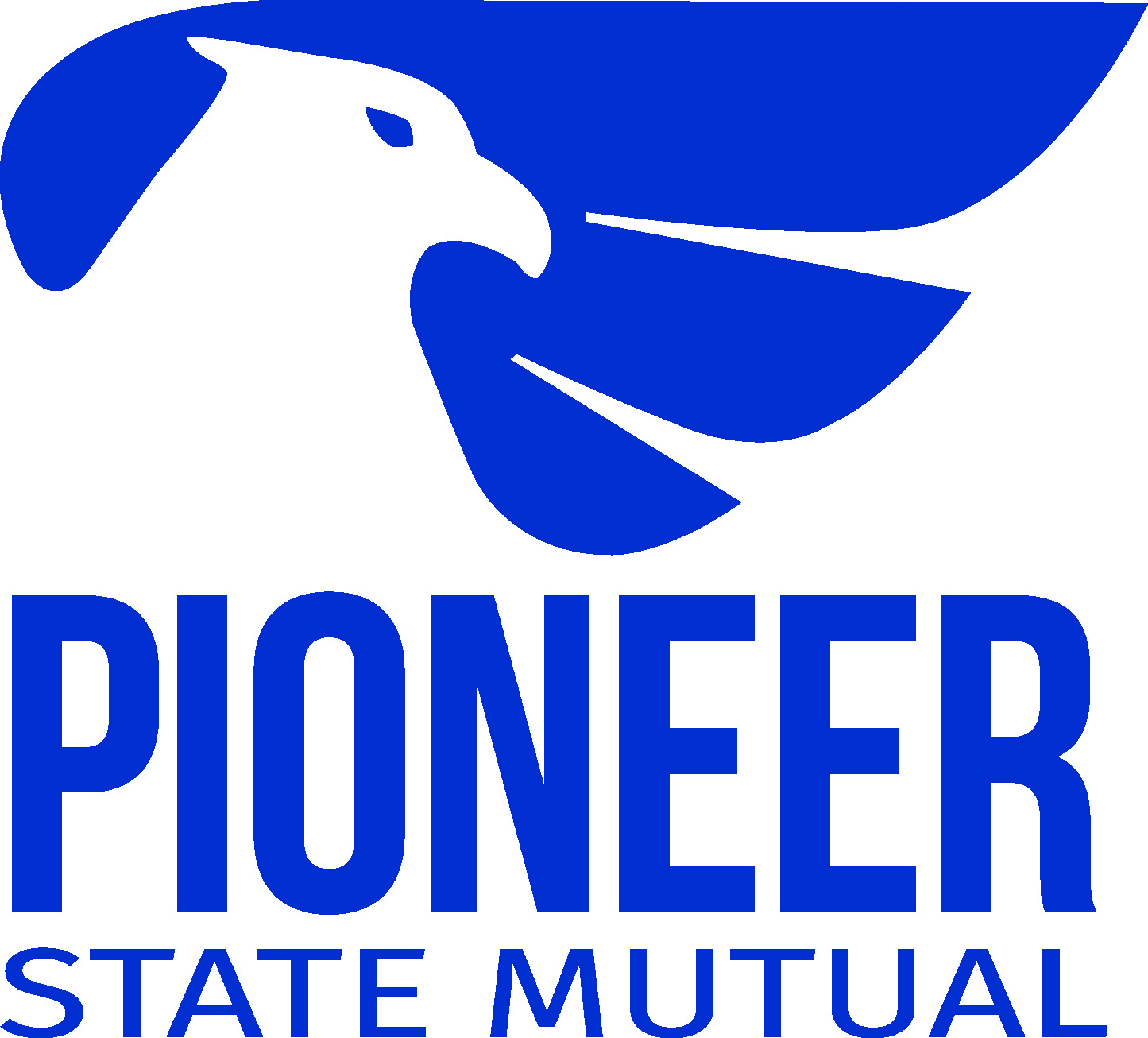 Thank you to our Yorkshire Terrier Sponsor~Pioneer State Mutual Insurance Company