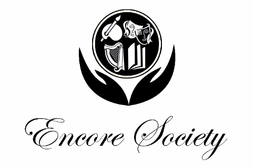 Membership: Encore Society