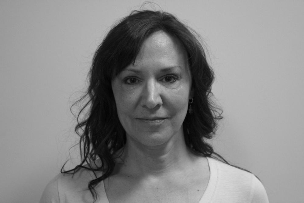 Beth Govaerts