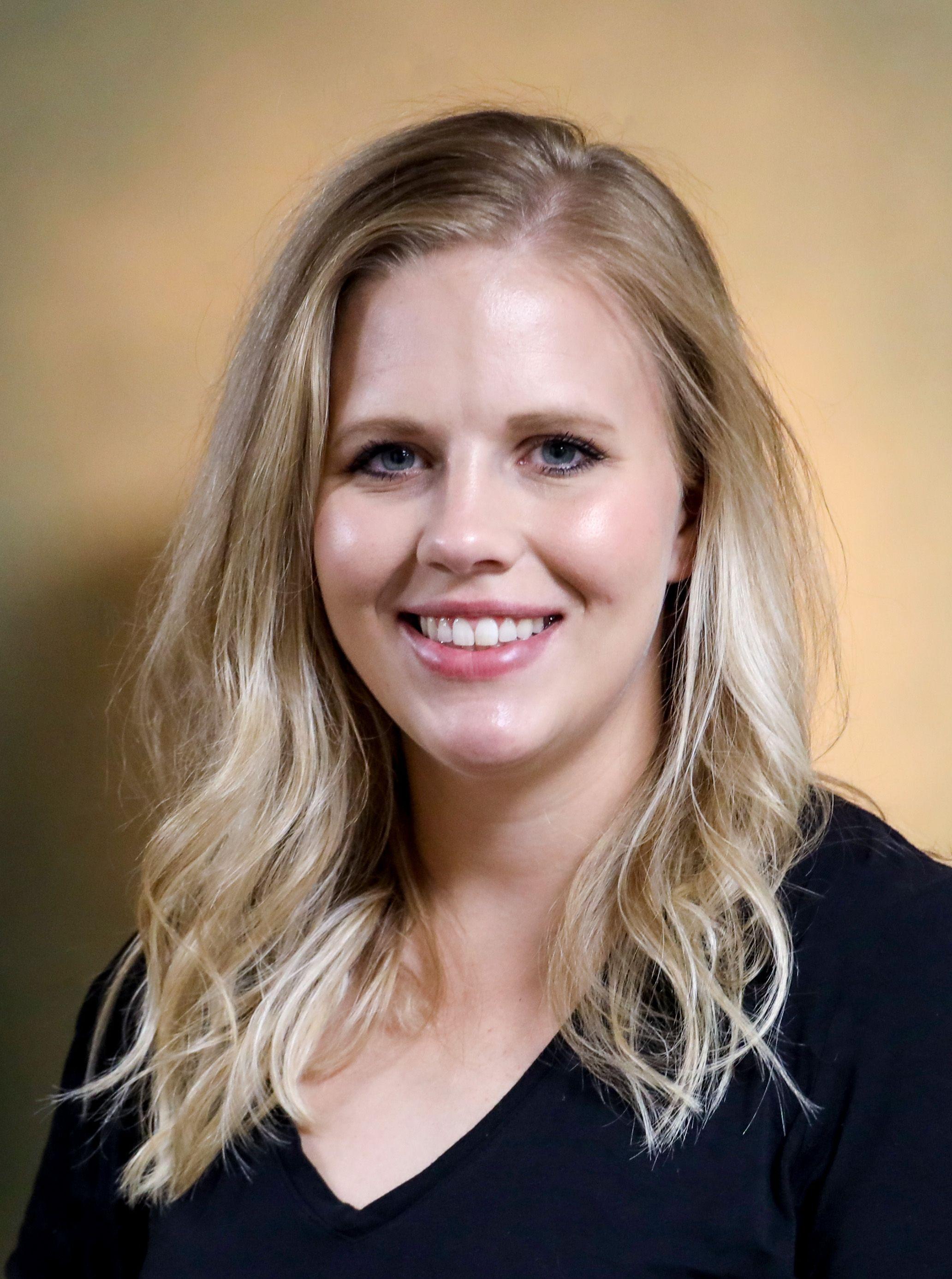 Year of the Nurse Feature: Veronica Golden, BSN, RN, CEN