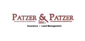 Patzer