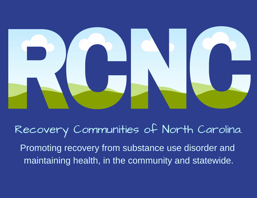 PREVENTING THE SPREAD OF COVID-19 WITHIN NORTH CAROLINA'S RECOVERY COMMUNITY
