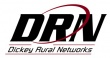 Dickey Rural Networks