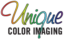 Unique Color Imaging