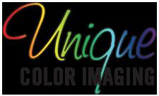 Unique Color Imaging