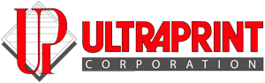 Ultraprint Corporation