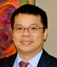 Dr. Son Tran