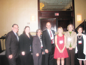 25th Annual Mainstreaming Medical Care Conference
