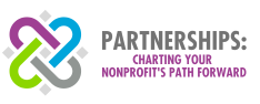 Partnerships: Charting Your Nonprofit's Path Forward