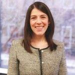 Moderator: Jacqueline O. Kaufman