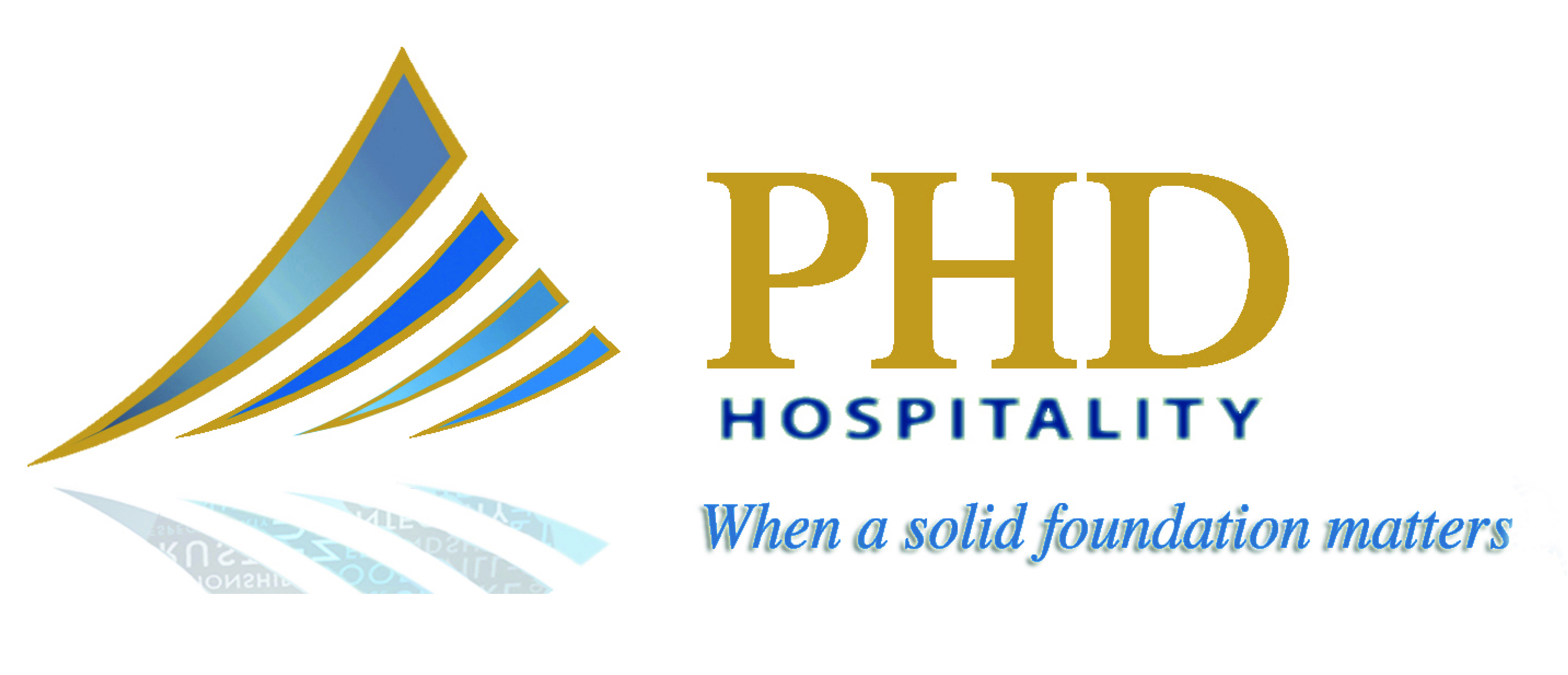 PHD Hospitality