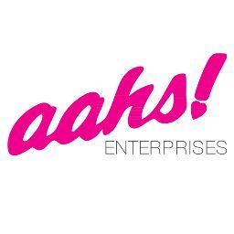 hs Signs Los Angeles California Sign Company La Digital Graphics Ca